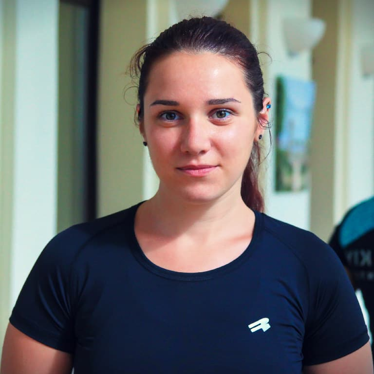 valeria-kozadaeva